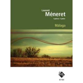 MENERET MALAGA DZ1824