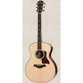 GUITARE TAYLOR 814