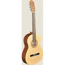 GUITARE CAMPS SON SATIN S EPICEA
