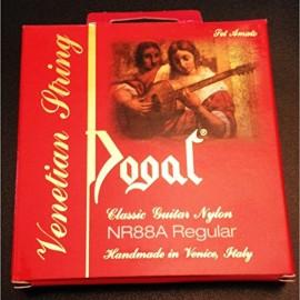 DOGAL CORDES VENITIENNES NORMAL TENSION  NR88A