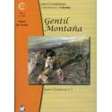 MONTANA SUITE COLOMBIANA N°2 C2049