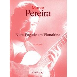PEREIRA NUM PAGODE GSP227