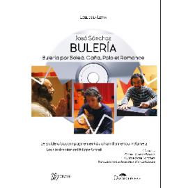 L'OEIL DE LA LETRA - BULERIA