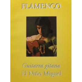 FAUCHER EL NINO MIGUEL AFNIMI