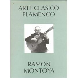 FAUCHER RAMON MONTOYA AFRAMMON