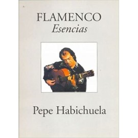 FAUCHER PEPE HABICHUELA AFHAB