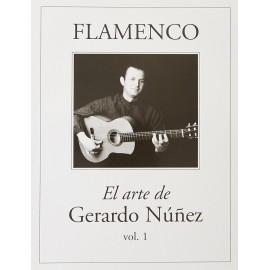 FAUCHER GERARDO NUNEZ AFGERNU