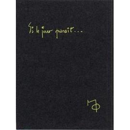 OHANA SI LE JOUR PARAIT 5 LA CHEVELURE DE BERENICE GB1749