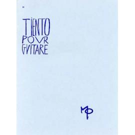 OHANA TIENTO MR1132