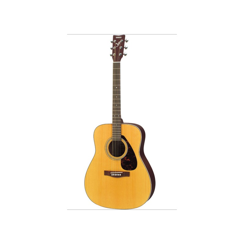 guitare yamaha folk dread f370 l 39 atelier de la guitare. Black Bedroom Furniture Sets. Home Design Ideas