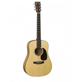 GUITARE FOLK MARTIN JUNIOR DREAD DJR