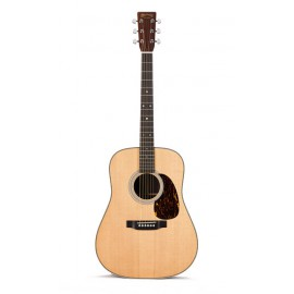 GUITARE FOLK MARTIN HD28 DREADNOUGH