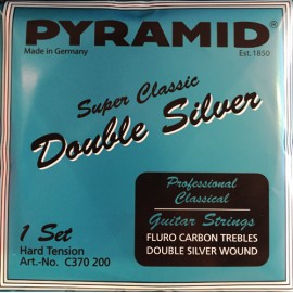 PYRAMID SUPER CLASSIC HARD TENSION JEU PY370FC