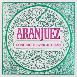 ARANJUEZ 400 HARD TENSION CORDE 1 MI AR401