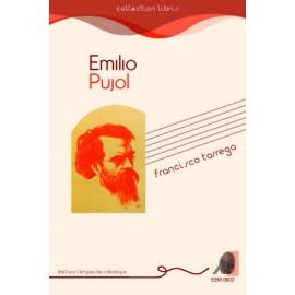 EMILIO PUJOL  TARREGA  EEM0902