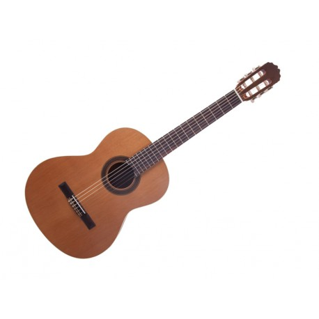 GUITARE JM FOREST STUDENT