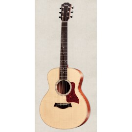 GUITARE TAYLOR GS MINI