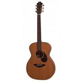 GUITARE ACOUSTIQUE FURCH OM20CM CTW