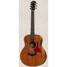 GUITARE TAYLOR GS MINI MAH ACAJOU