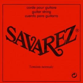 SAVAREZ 10 CORDES B9 SI 5209R