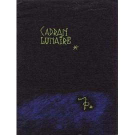 OHANA CADRAN LUNAIRE GB3639