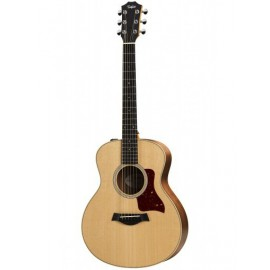GUITARE TAYLOR GS MINI E/A WALNUT ES2