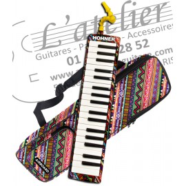 MELODICA HOHNER AIRBOARD 37 C94452