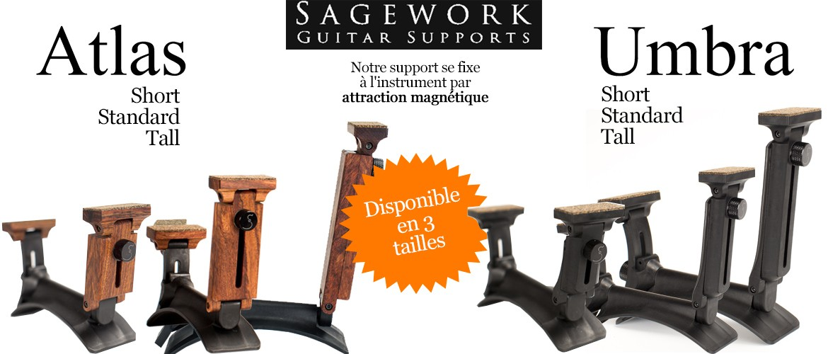 SUPPORT SAGEWORK